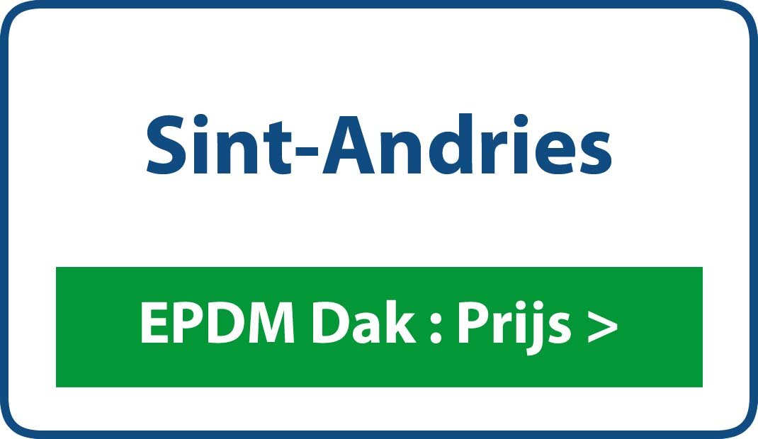 EPDM dak Sint-Andries