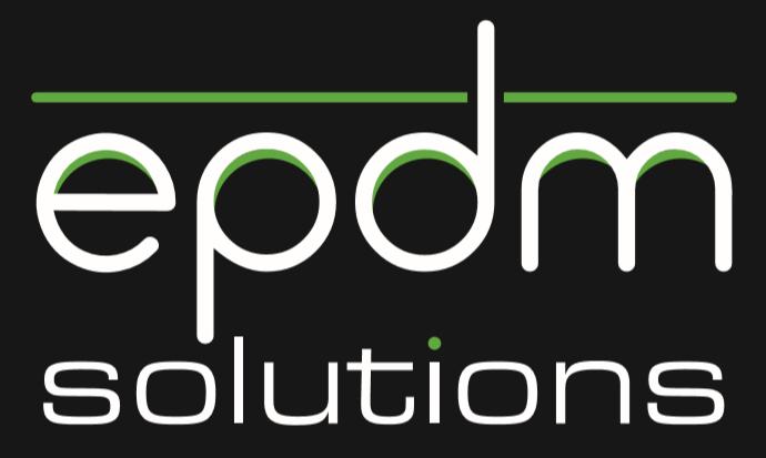 EPDM Solutions – EPDM Dak en Dakbedekking